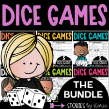 Dice Games Bundle
